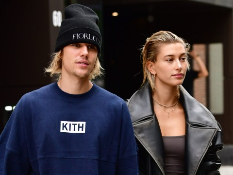 Justin Bieber and wife Hailey Baldwin want babies 'next season' as singer reveals family plans