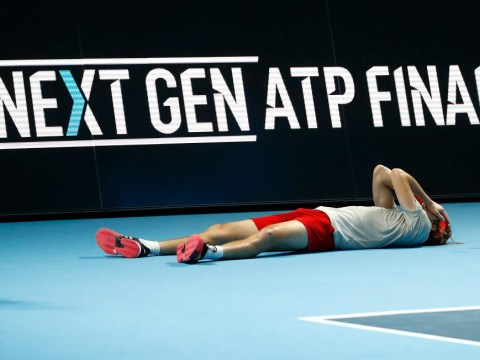 Is it time for tennis to truly embrace shorter formats?