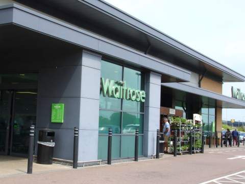 Waitrose opening times for Christmas Eve, Christmas Day and Boxing Day