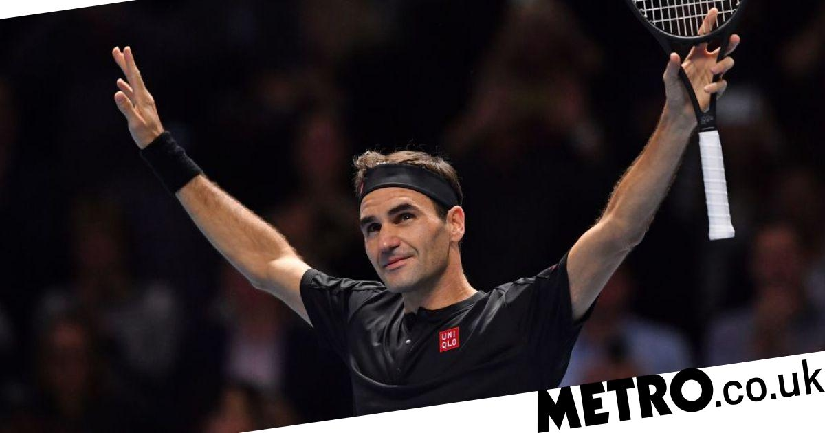 How significant is Roger Federer's first win over Novak Djokovic in four years? - Metro.co.uk