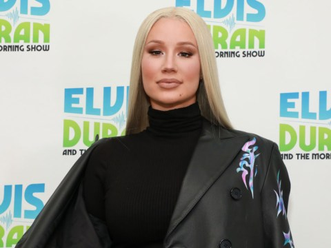 Iggy Azalea and Playboi Carti's home is robbed and over $350,000 worth of jewellery is stolen