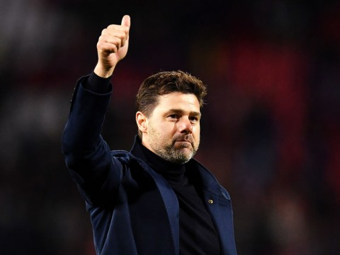 Bayern Munich prepare for Pochettino talks after being replaced at Spurs by Mourinho
