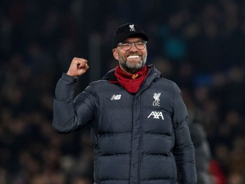 Liverpool vs Napoli kick-off time, TV channel, live stream, team news and odds