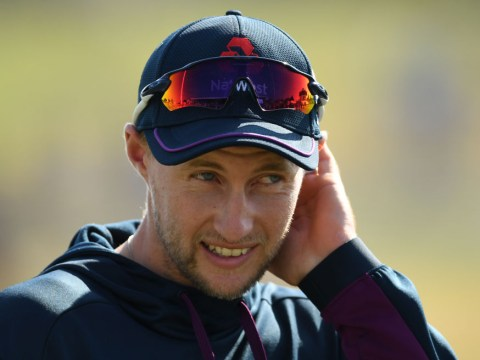 Joe Root insists England should not panic despite crushing New Zealand defeat in opening Test