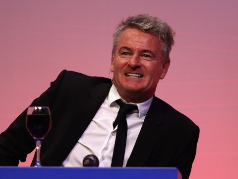 Charlie Nicholas predicts Liverpool, Chelsea, Spurs & Man City Champions League results