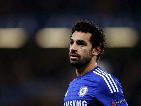 John Terry defends Jose Mourinho's treatment of Mohamed Salah and Kevin De Bruyne