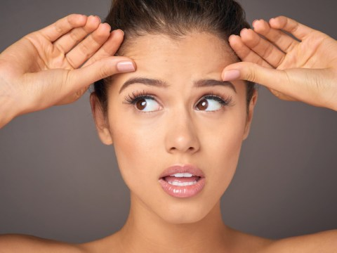 Can Botox treat migraines? Five surprising things Botox can do