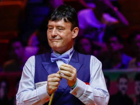 Ronnie O'Sullivan surprised Jimmy White is still playing snooker: 'I'd have been out the door a long time ago'