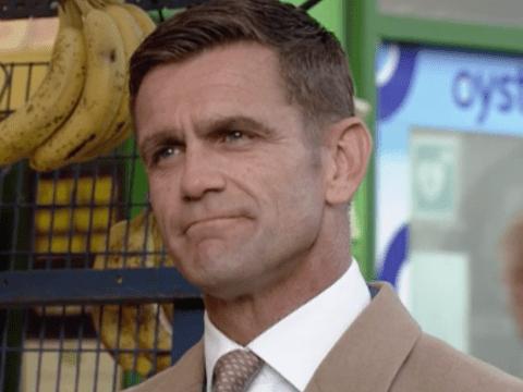 Is Jack Branning leaving EastEnders?