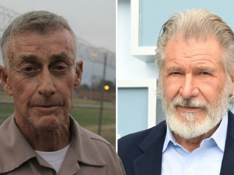 The Staircase real life lawyer responds to Harrison Ford TV drama on true crime case