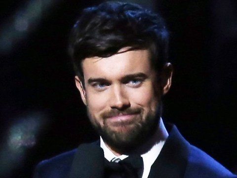 Jack Whitehall will host 2020 Brit Awards again as show gets revamp