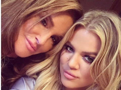 Caitlyn Jenner and Khloe Kardashian's feud – a timeline of why they fell out after Caitlyn's transition