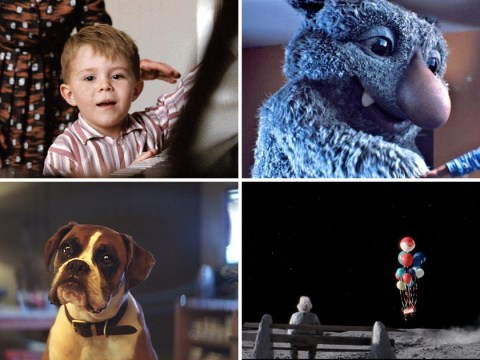 John Lewis Christmas advert release date finally revealed
