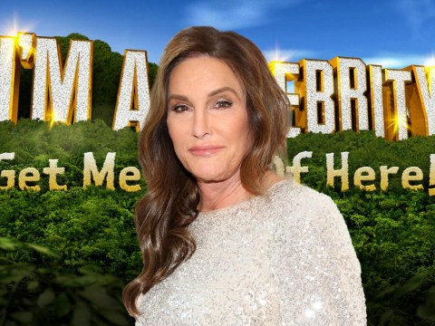 How old is Caitlyn Jenner and who is her girlfriend Sophia Hutchins as Kardashians star is tipped for I'm A Celebrity?
