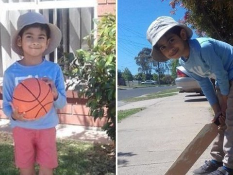Boy, 5, born in Australia is facing deportation because of mild disability