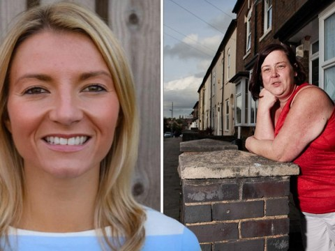 Tory candidate wrote that people on Benefits Street need 'putting down'