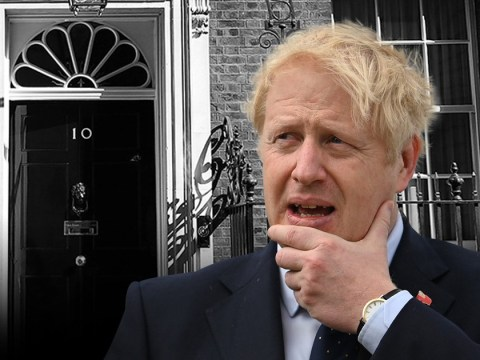Will Boris still be Prime Minister if he loses his seat?