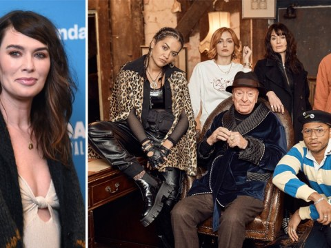 Game Of Thrones' Lena Headey takes on villain in Oliver Twist remake and Cersei Lannister would be proud