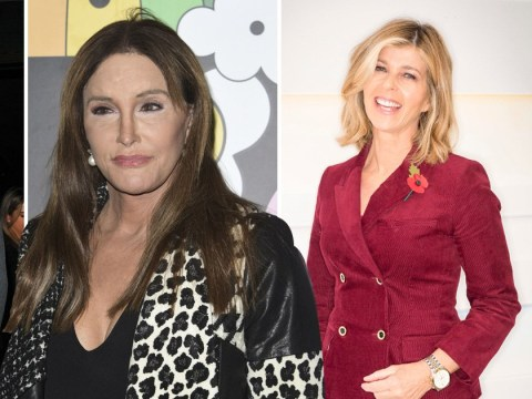 I'm A Celebrity… Get Me Out Of Here line up revealed: Caitlyn Jenner, Kate Garraway and Roman Kemp confirmed