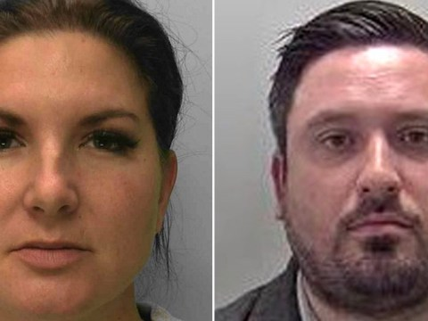 Woman who abused young girl on camera for thousands of pounds jailed