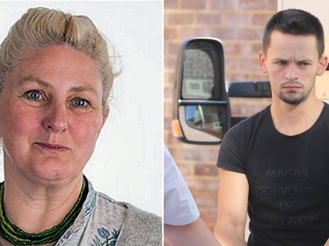 Romanian man admits murdering grandmother as she house-sat over Christmas