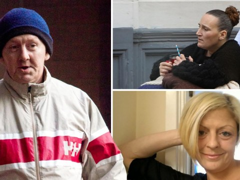 Homeless woman 'murdered and dumped in bins so couple could claim her benefits'