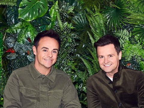 I'm A Celebrity's Ant and Dec make dig at Prime Minister after Johnson and Corbyn clash live on TV