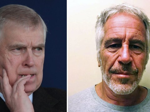 Prince Andrew ditched by Australian universities over ties to Jeffrey Epstein