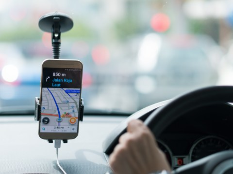 Uber vows to fight TfL after its licence was scrapped in London