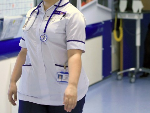 More than 11,000 NHS staff from the EU have left since the Brexit referendum