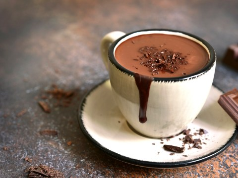 Fancy a hot chocolate? These are the best places to get one in London this winter