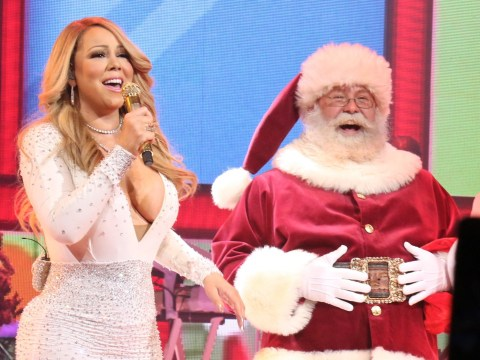Does Mariah Carey still get paid for All I Want For Christmas Is You?