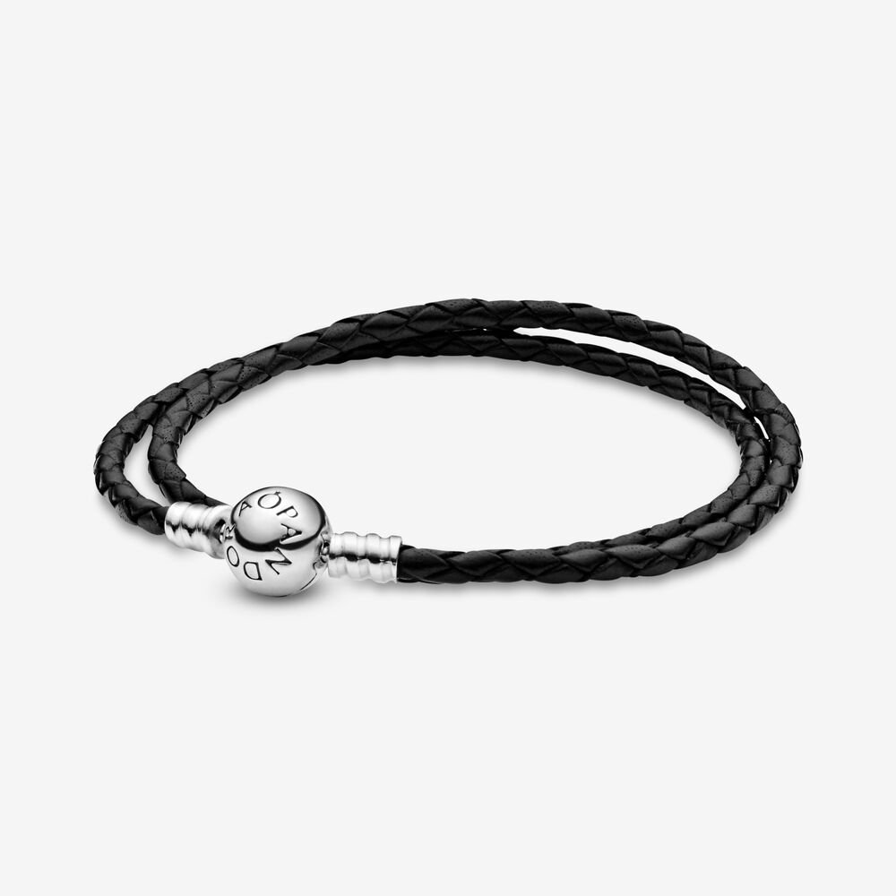 pandora bracelet black friday 2019