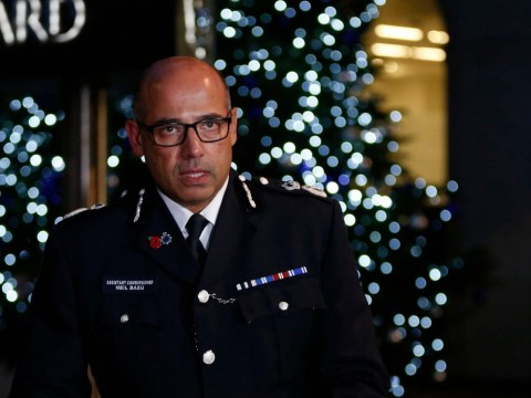 London Bridge attack triggers review of licence conditions for freed terrorists