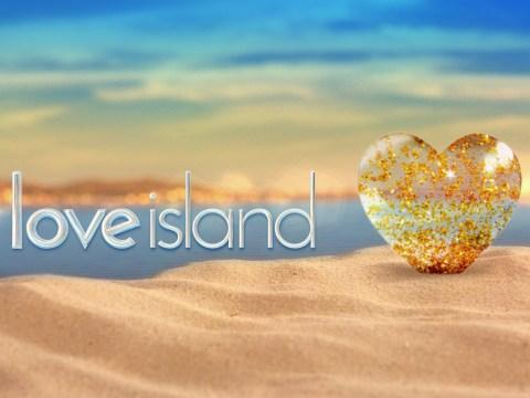 Love Island winter start date confirmed after Caroline Flack quit as host