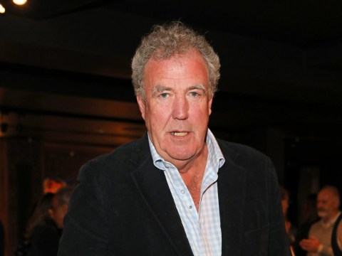 Jeremy Clarkson defends abrupt U-turn on climate change after calling Greta Thunberg an 'idiot'