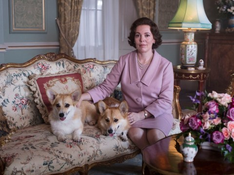 How to watch The Crown for free on Netflix