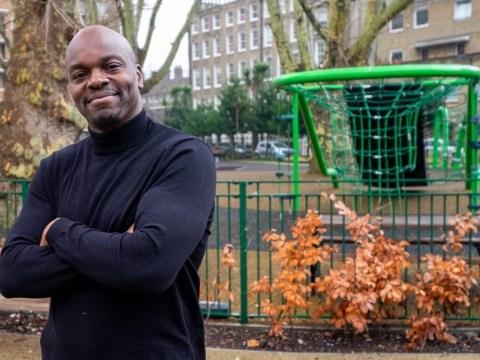 London mayor candidate backs Tube fare rises and a tax on tourists