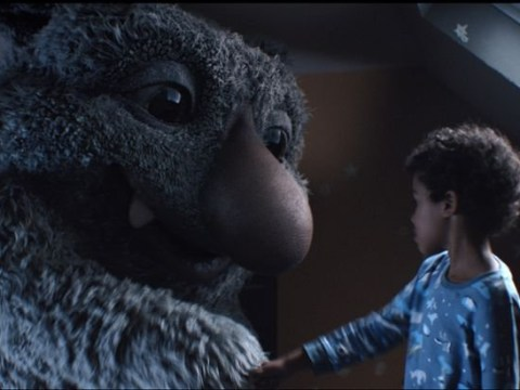 When is the 2019 John Lewis Christmas advert out?