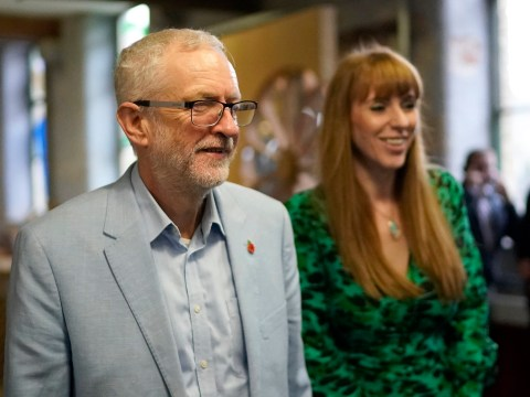 Every adult in UK to get six years free study with Labour