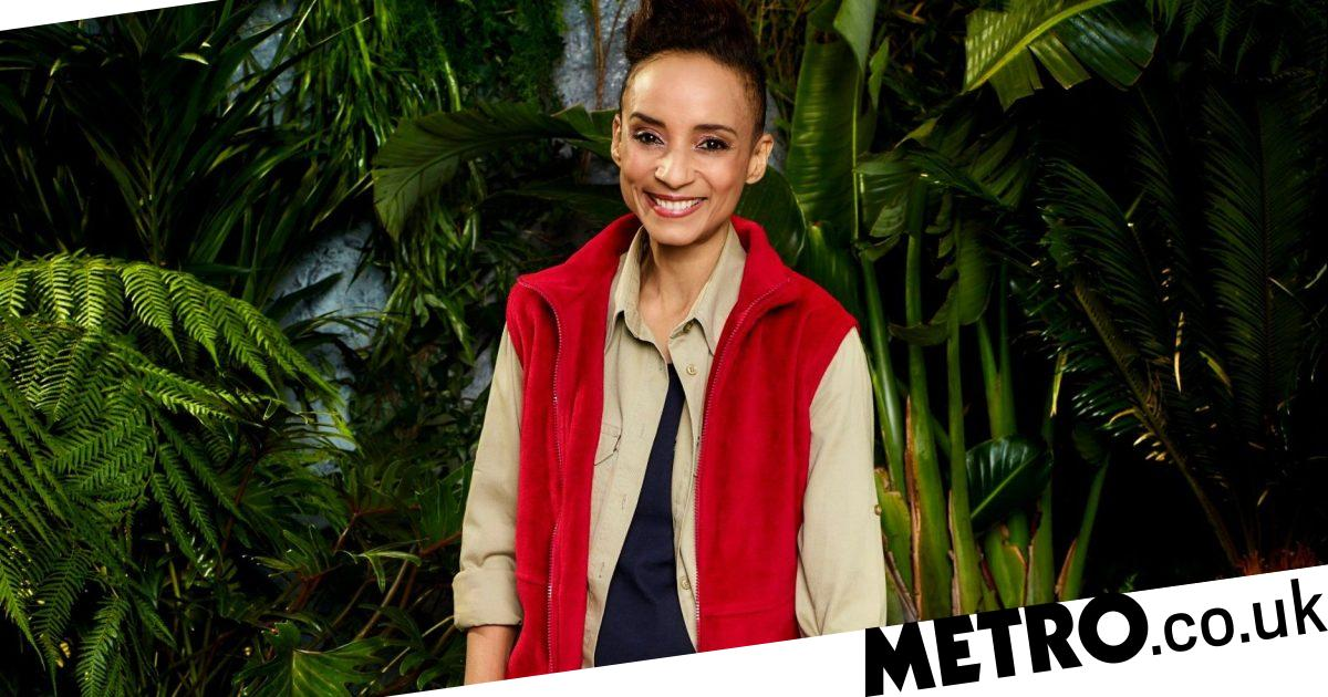 When was I'm A Celebrity's Adele Roberts on Big Brother and did she win? - Metro.co.uk