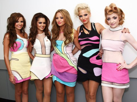I'm A Celebrity star Nadine Coyle's best friend confirms Girls Aloud feud: 'You can't get along with everyone'