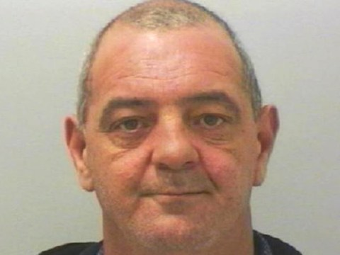 Child rapist jailed 16 years after police said there wasn't enough evidence