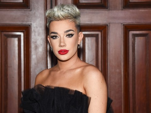 YouTuber James Charles still 'not mentally recovered' from Tati Westbrook feud