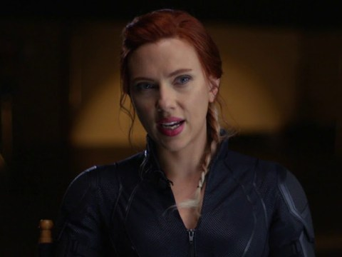 Avengers: Endgame deleted scene reveals alternative Black Widow death and this is just cruel, Marvel