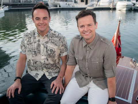 What are Ant and Dec's net worths as duo continues to host I'm A Celebrity's 19th season?