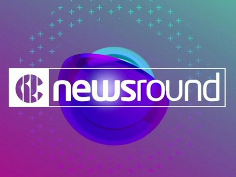 BBC Newsround's afternoon bulletin axed after 48 years