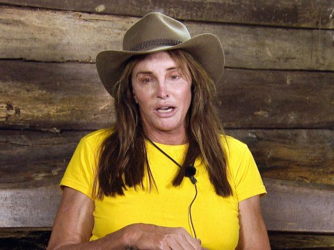 I'm A Celebrity's Caitlyn Jenner opens up about being treated differently as a woman: 'This girl thing is working out pretty good'