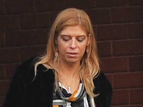 Woman barred from every shop in England except a Tesco Metro in Swindon