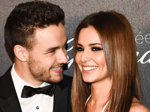 Liam Payne put on the spot over Cheryl as he's finally forced to answer: 'Who came on to who?'